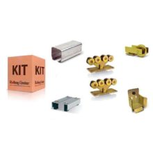 (2)kit-magnum-plus-630x315