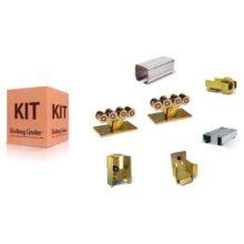 kit-standard