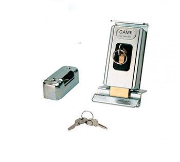 Lock81-82-kit-630x315